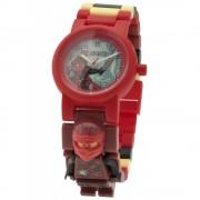 Lego Kai 8020899 детски часовник