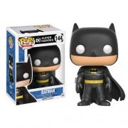 Pop! Vinyl Figura Funko Pop! Batman (capa al vuelo) - DC Comics