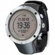 Ceas Suunto Ambit3 Peak Sapphire GPS