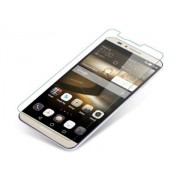 Tempered Glass Screen Protector for Huawei Ascend Mate 7 - Huawei Screen Protector