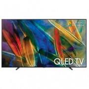 Samsung 65 inch QLED TV QE65Q9F