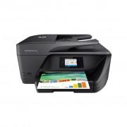 HP OfficeJet Pro 6960 e-All-in-One (J7K33A)