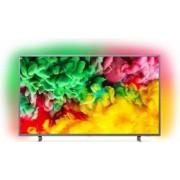 Televizor LED 139 cm Philips 55pus6703/12 4K UHD Smart TV