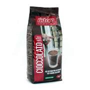 Ristora Dabb ciocolata calda 1kg