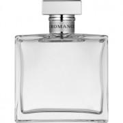 Ralph Lauren Romance eau de parfum para mujer 100 ml
