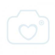 FEETJE Baby Slaapoverall groen