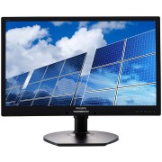 "Monitor TFT, Philips 21.5"", 221B6LPCB/00, LED, 5ms, 20Mln:1, DVI, FullHD"