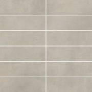 Paradyż Tecniq grys mat mozaika 29,8x29,8