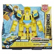 Figurka Transformers Action Attackers Ultra Grimlock + EKSPRESOWA DOSTAWA W 24H