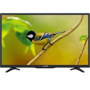 Телевизор Arielli LED32DN5T, 32 инча (81 см), HD Ready
