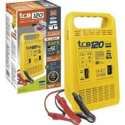 GYS Batterie-Ladegerät GYS TCB-120 - GYS