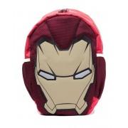 Ryggsäck Iron Man
