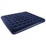 Bestway Zračni krevet na napuhavanje 203 x 183 x 22 cm 67004