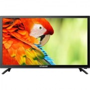 Polaroid LEDPO22A 21.5 Inches (54.7 cm) Standard Full HD LED TV (Free Installation)