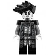 POC039 Minifigurina LEGO Pirates of the Caribbean - Captain Salazar (PO