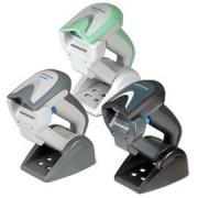 DATALOGIC GRYPHON GM4400 NERO 433MHZ KIT USB (KIT LETTORE + CAVO USB + BASE)