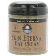 Source Naturals Skin Da Eterno crema, 4 onzas