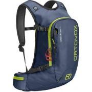 ORTOVOX - ruksak Cross Rider 20 night blue Velikost: UNI