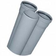 Tub PP 50 /2000