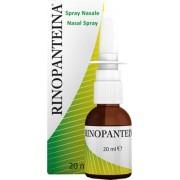 D.m.g. italia srl Rinopanteina Spray Nasale 20ml