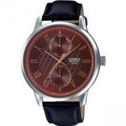 Мъжки часовник Casio BESIDE BEM-313L-5A