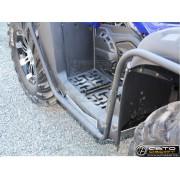 CF Moto CF800- X8 2012- боковая защита, усиленная 1.140.048,2