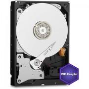 Western Digital Purple 2000GB Serial ATA III disco rigido interno