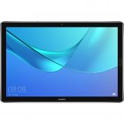 Tableta Huawei Mediapad M5 10.8 inch Kirin 960s Octa Core 4GB RAM 64GB Flash GPS 4G Android 8.0 Gray