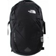 The North Face IRON PEAK 28 L Backpack(Black)