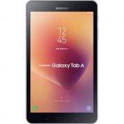 """Galaxy Tab A2 8"""" 2017 32GB LTE 4G Argintiu Samsung"""