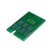 Canon Chip compatibile Vivid Magenta per cartucce Epson 7700 , 7900 (CHIPEPNT6363CI)