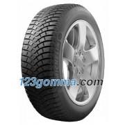 Michelin Latitude X-Ice North 2+ ( 225/55 R18 102T XL , pneumatico chiodato )