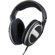 Sennheiser HD 559 Over-Ear, B