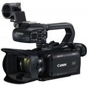 Canon Caméscope Legria XA40