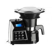 Thermo-Koch- & Mixmaschine KM-2513 V3 1300 W | Multikocher