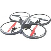 Toy Lab X-Drone Evolution GS Drone-White, B