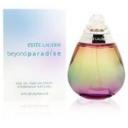 BEYOND PARADISE by Estee Lauder EAU DE PARFUM SPRAY 3.4 OZ