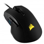 Corsair Ironclaw RGB Rato Gaming 18000DPI