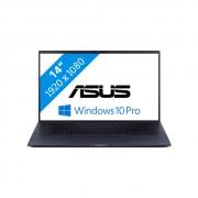Asus Expertbook B9450FA-BM0367R