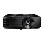 Optoma Hd143x Videoproiettore 3200Ansi Lumen Full Hd