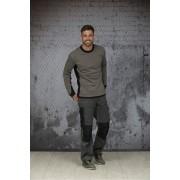 L&S Sweater
