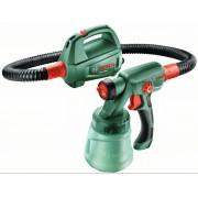 Bosch PFS 2000 festékpisztoly, festékszóró 0.603.207.300 - Barkácsgépek