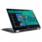 Acer Spin 3 SP314-51-33CF