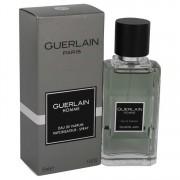 Guerlain Homme Eau De Parfum Spray 1.6 oz / 47.32 mL Men's Fragrance 540933