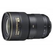 Nikon AF-S 16-35mm f4G ED VR