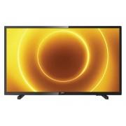 Philips Téléviseur 80 cm HD Led PHILIPS 32PHS5505
