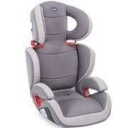 Столче за кола Gear - Key 2-3 Elegance, Chicco, 251307