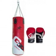 Starpro G30 training boxing set