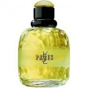 Yves Saint Laurent Perfumes femeninos Paris Eau de Parfum Spray 75 ml