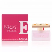 Escada Especially Delicates Notes For Her Eau De Toilette Spray 30ml